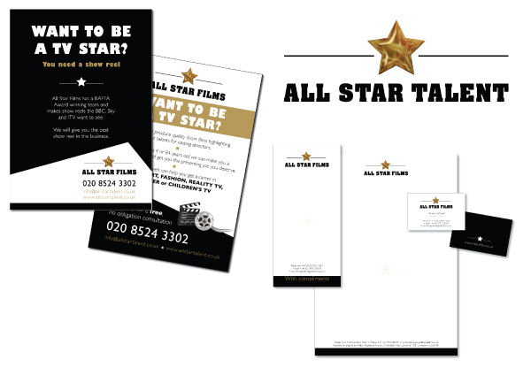 All-Star-Blog-Pic