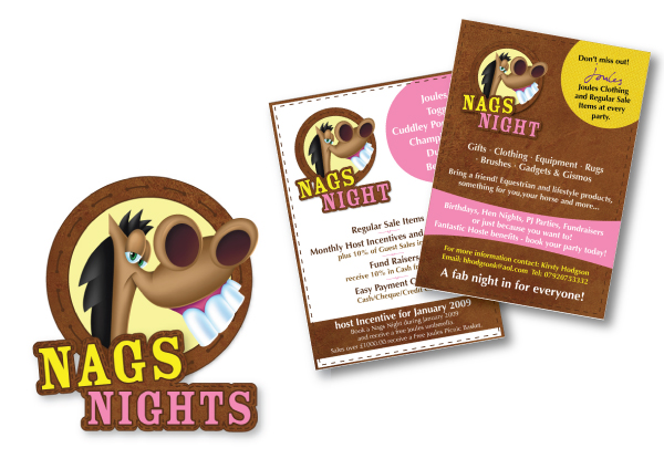 Nags-Nights-Blog-Pic