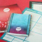 ultimate-diary-planner-1